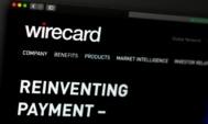 firma-wirecard-logo