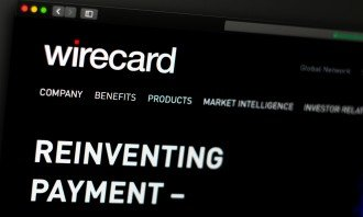 firma-wirecard-logo
