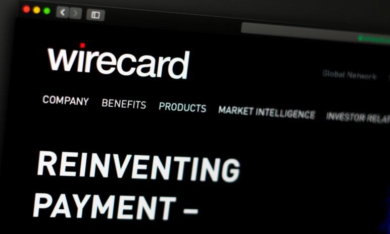Wirecard – detailní analýza pádu technologické hvězdy