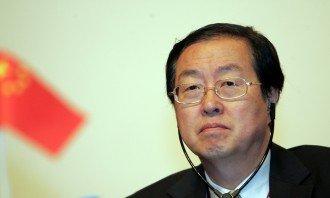 Co všechno zatím udělala čínská centrální banka, aby zachránila svoji ekonomiku?