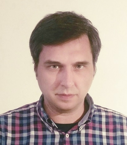 Matěj Široký