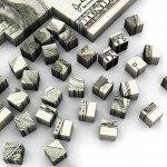 <strong>Přečtěte si také:</strong> 2 levné dividendové akcie, které můžete aktuálně nakoupit