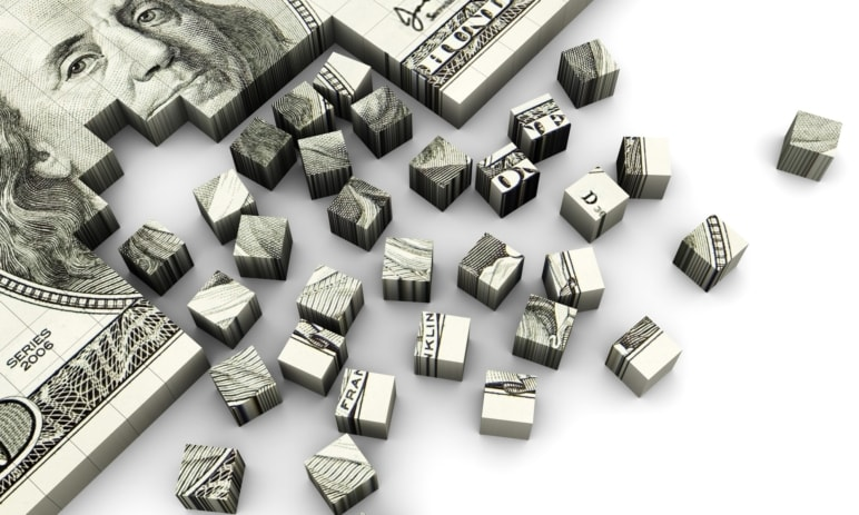 2 levné dividendové akcie, které můžete aktuálně nakoupit