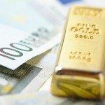 <strong>TIP:</strong> Přečtěte si naše tipy, jak investovat do fyzického zlata a co od toho očekávat.