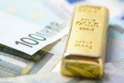 Zlato včera překonalo osmiletou hranici 1 800 USD – co jeho cenu tlačí vzhůru?