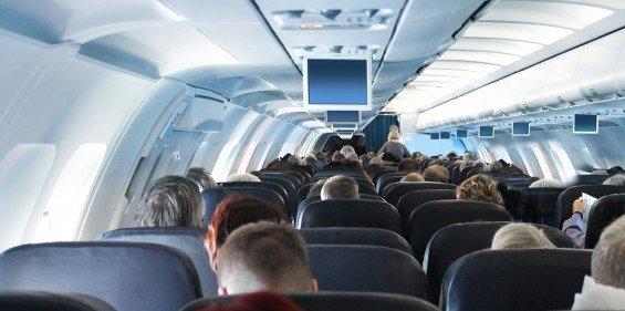 aerolinky akcie