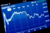 Tipy na skvělé akcie do 10 dolarů, které si může dovolit každý investor