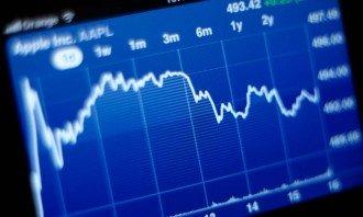 5 žhavých akcií, které nakupují portfolio manažeři těch největších fondů světa – stojí za to svést se s nimi po vlastní ose?