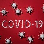 <strong>TIP:</strong> Investoři a krize COVID-19: Které akcie byly nejvíce v kurzu v první vlně? První a druhá příčka