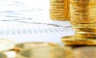 dividendove akcie