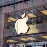 <strong>TIP:</strong> Vše o akciích Apple na jednom místě