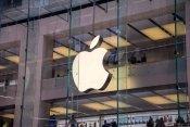 Pomsta Saudi Aramco – Apple je opět největší společností světa
