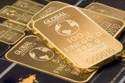 Investice do zlata: došel zlatu dech, nebo mu dodá COVID druhou mízu?