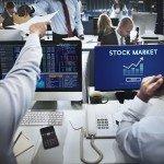"""<strong>Přečtěte si:</strong> <a href=""""https://finex.cz/burza-s-odstupem-navrat-obav-a-volatility-na-svetove-burzy/"""" target=""""_blank"""" rel=""""noopener"""">Jak to vypadalo na finančních trzích od 22. do 26. února?</a>"""