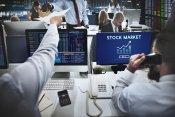 3 + 3 akcie – do kterých investovat a kterým se vyhnout při covid krizi?