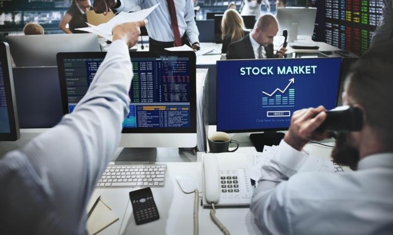 3 + 3 akcie - do kterých investovat a kterým se vyhnout při covid krizi?