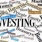 <strong>Čtěte také:</strong> Jak a do čeho investovat v roce 2021? Velký seznam možností + návody