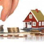 """<strong>TIP:</strong> <a href=""""https://finex.cz/investice-do-nemovitosti/"""">Seznamte se s investováním do nemovitostí v našem komplexním průvodci</a>."""