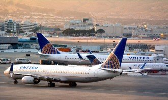 4 americké aerolinky a jejich akcie: Investice do amerického leteckého průmyslu. Vyplatí se vám?