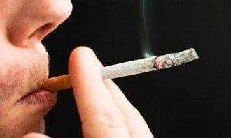 Stojí za to investovat do tabákového průmyslu? Podívejte se na tyto 4 akcie, které vám napoví