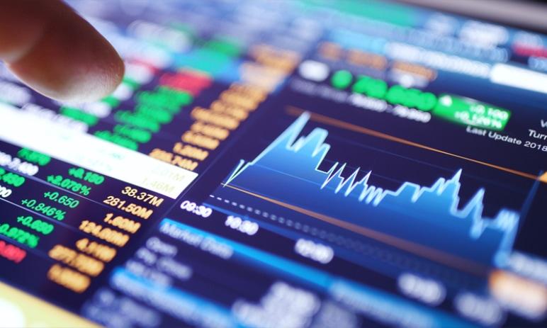 7 super dividendových akcií s cenou do pár stovek korun – solidní dividendové výnosy a skvělý potenciál k růstu