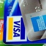 """<strong>TIP:</strong> Vidíte budoucnost v bezhotovostních platbách? <a href=""""https://finex.cz/4-akciove-tituly-ze-sveta-platebnich-karet/"""" target=""""_blank"""" rel=""""noopener noreferrer"""">Podívejte se na 4 akciové tituly ze světa platebních karet.</a>"""