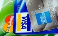 4 akciové tituly ze světa platebních karet – Bezhotovostní platby na vzestupu?