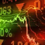 """<strong>Přečtěte si:</strong> <a href=""""https://finex.cz/6-investicnich-trendu-pro-rok-2021/"""" target=""""_blank"""" rel=""""noopener"""">Co bude hýbat trhy v roce 2021? 6 nejdůležitějších investičních trendů</a>."""
