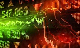 7 dividendových akcií s více jak 8% dividendovým výnosem a velkým potenciálem k růstu