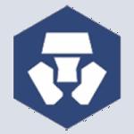<strong>TIP</strong>: bližší informace o kryptoměnovém ekosystému Crypto.com si přečtěte v článku Jak funguje projekt Crypto.com? Recenze projektu + info o kartě.