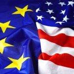 <strong>Čtěte také:</strong> Vývoj podílu amerických a evropských akcií – Z rozvojového trhu až na vrchol! Které akcie jsou lepší?