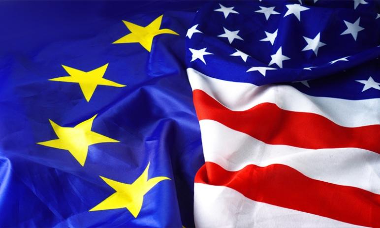 Vývoj podílu amerických a evropských akcií – Z rozvojového trhu až na vrchol! Které akcie jsou lepší?