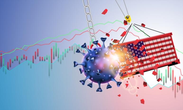 Akciové korona nákupy – Jaké akcie mohou být zajímavou investicí do budoucna? 5 zajímavých titulů