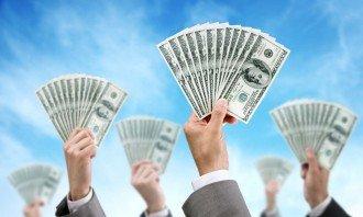 Jaké výhody nabízí investice do P2P půjček?