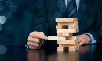 Investiční riziko – proč jej podstupovat a jak ho minimalizovat?