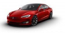 Nový Model S Plaid půjde do výroby už v roce 2021 (zdroj: Tesla)