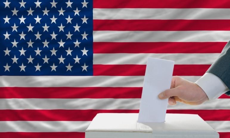 Prezidentské volby v USA 2020 - Jaký budou mít dopad na finanční trhy?