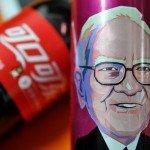"""<strong>Přečtěte si:</strong> <a href=""""https://finex.cz/warren-buffett-vestec-z-omahy/"""" target=""""_blank"""" rel=""""noopener noreferrer"""">Warren Buffett – Věštec z Omahy: Jak přišel ke svému bohatství? Jaké má tipy pro ostatní investory?</a>"""