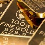 <strong>TIP:</strong> Vyplatí se investovat do bezpečného přístavu v podobě zlata?