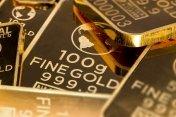 Čekají zlato další zářné zítřky, anebo přišel konec zlaté horečky?
