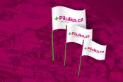 Pilulka.cz se chystá na Pražskou burzu! IPO by její ocenění mohlo zvýšit až na 1 miliardu korun