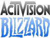 Activision Blizzard akcie