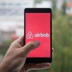 <strong>Pro více informací si přečtěte také:</strong> Airbnb se opět chystá na své IPO. Dočkáme se ho ještě tento rok?