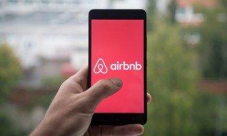 IPO Airbnb bude již tento čtvrtek! Co všechno byste měli vědět?