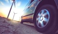 Auto-cista-energie-zelena-elektromobilita-EV