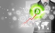 Končí korelace mezi Bitcoinem a akciovým indexem S&P 500?