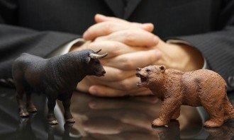 Tipy na 5 bezpečných akcií vhodných nejen pro začínající investory