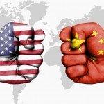 <strong>TIP:</strong> Přečtěte si, jak je Čínská burza svázána regulacemi mnohem více než např. ta Americká