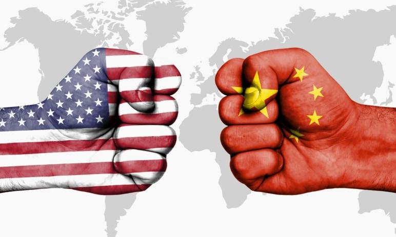 Vývoj čínských akcií ve srovnání sAmerikou – Které budou dlouhodobě výnosnější?