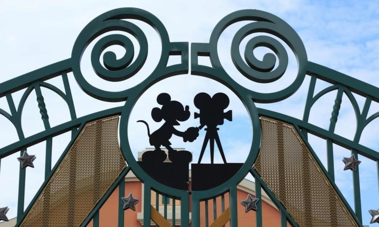 Disney propustí 28 000 zaměstnanců poté, co vykázal ztrátu 4,72 miliardy dolarů